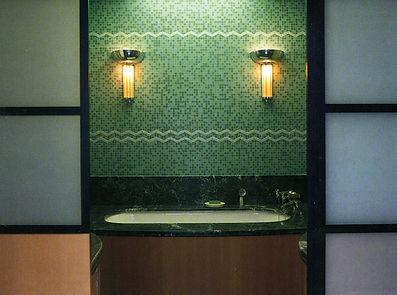 Deco+bathroom.jpg