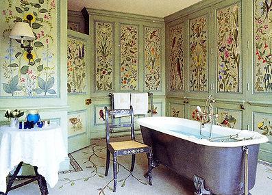 sting+bathroom+copy.jpg