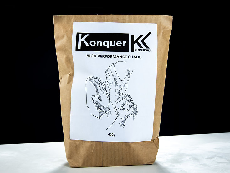 Konquer