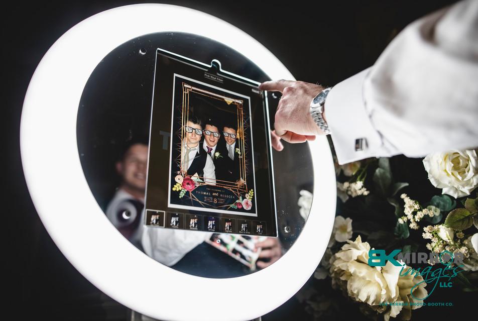 Digi-Booth - Wedding (Guys).jpg