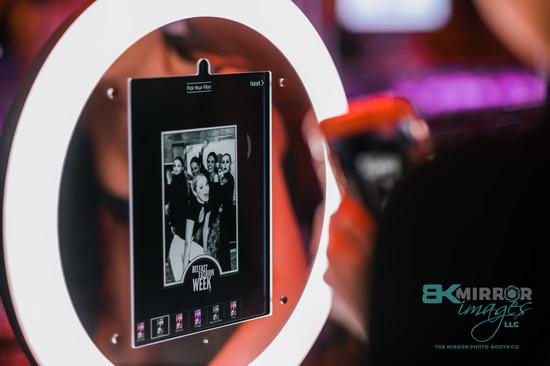 Digi-Booth (B&W).jpg