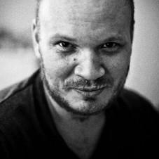 Олег Кашин: Нам пишет Евгения Хасис