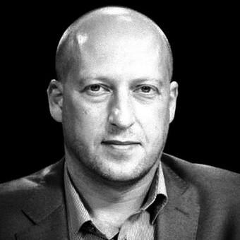 Правительство России просит передать дело Никиты Тихонова и Евгении Хасис в Большую Палату ЕСПЧ