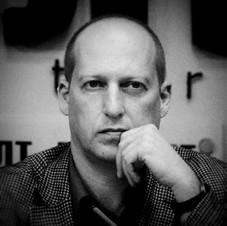 Вопросы ЕСПЧ Правительству Российской Федерации по Делу Тихонова и Хасис