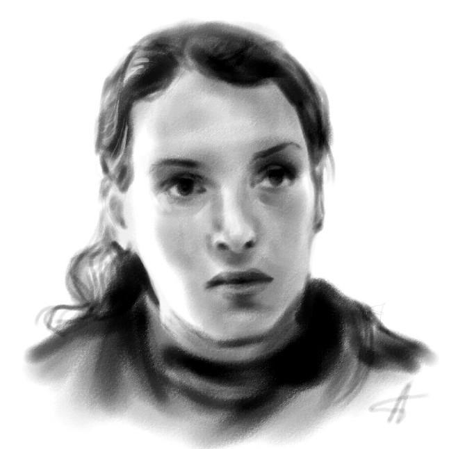 Евгения Хасис