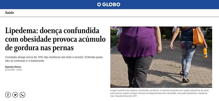 materia_o_globo.png