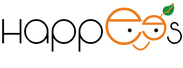 Logo-happee-s_2.png