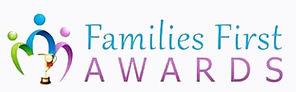 Family First Logo.jpg