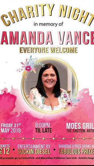 Amanda Vance Charity Night.jpg