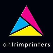 Antrim Printers.jpg