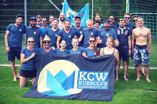 KCW Gruppenbild.jpeg