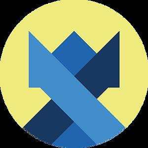 logo_cmyk_single.png