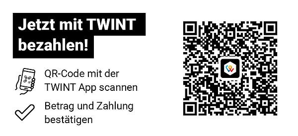TWINT_RaiseNow50.png