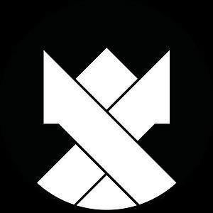 logo_bw_single.png