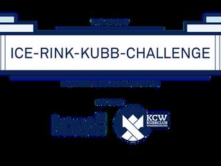 ICE-RINK-KUBB-CHALLENGE 2017