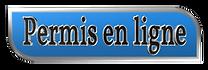 bouton-permis-reglement-chasse-pêche-gui