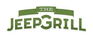 Jeep Grill logo.jpg