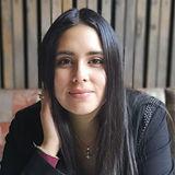 Camila Rivera