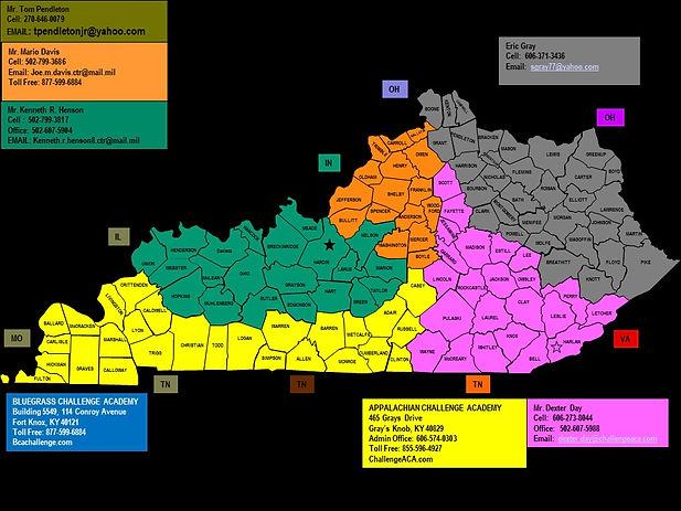 Draft AMP Regions 1 August 2020.jpg