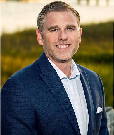 Conrad Smith Coastal Mortgage Solutions