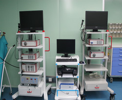 medical-equipment-in-guangzhou-elizabeth  (10)