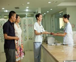 services-in-guangzhou-elizabeth  (6)