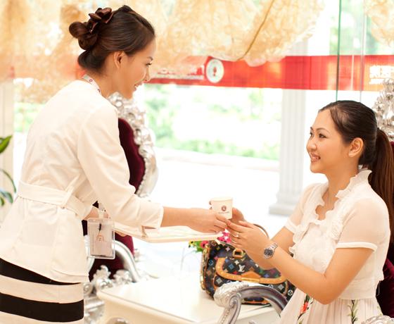 services-in-guangzhou-elizabeth  (4)