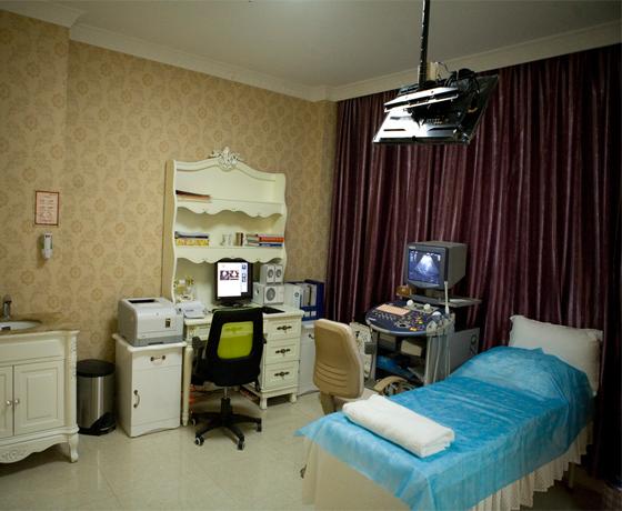 medical-equipment-in-guangzhou-elizabeth  (7)