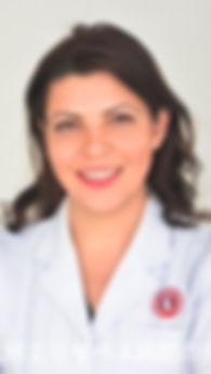 産婦人科病院広州エリザベス病院のせの先生