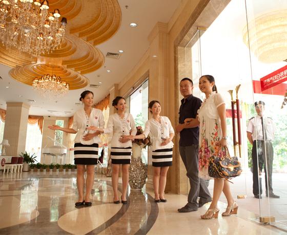 services-in-guangzhou-elizabeth  (2)