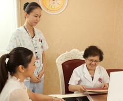 services-in-guangzhou-elizabeth  (5)