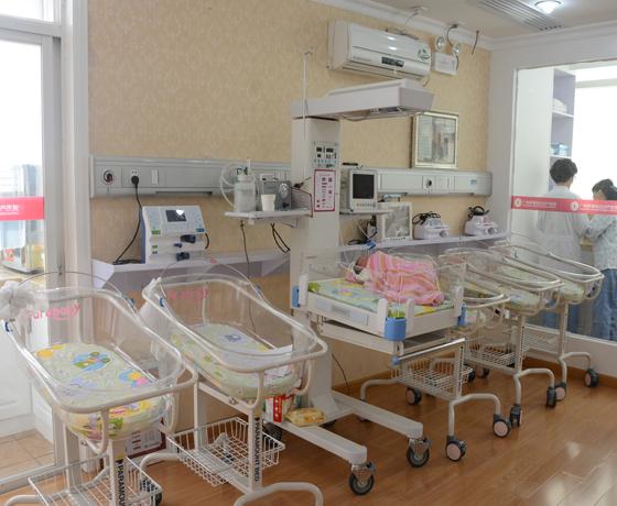 Newborn nursing equipment-in-guangzhou-elizabeth