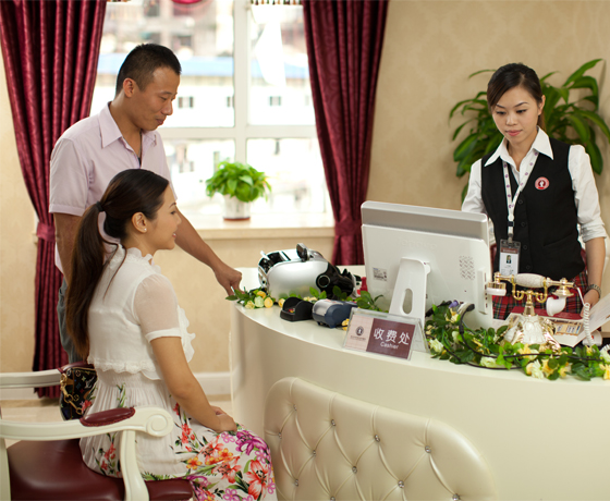 services-in-guangzhou-elizabeth  (10)