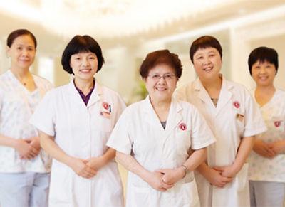 広州市 | 広州エリザベス産婦人科病院・日本語通じる・手術、入院できる 広州出産 婦人科病気手術 不妊治療