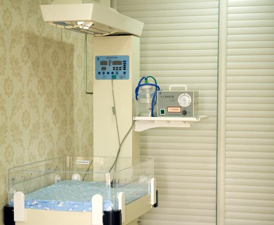 Newborn medical-equipment-in-guangzhou-elizabeth  (4)