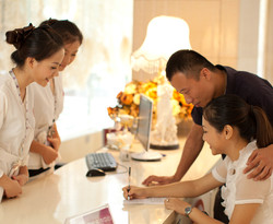services-in-guangzhou-elizabeth  (3)