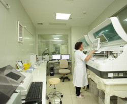 medical-equipment-in-guangzhou-elizabeth  (1)