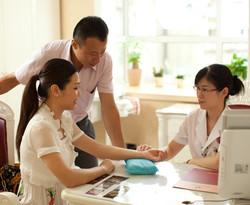 services-in-guangzhou-elizabeth  (1)
