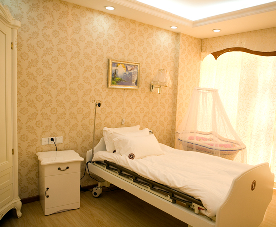 patient-room-for-vip (3)
