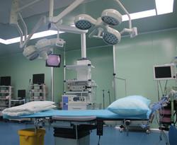 medical-equipment-in-guangzhou-elizabeth  (8)