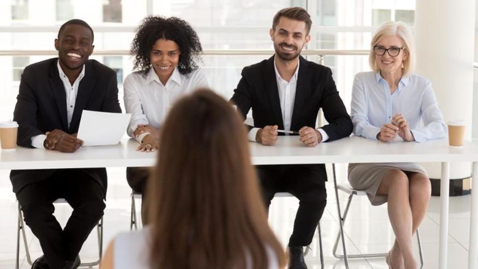 Lucruri importante de luat în calcul atunci când te pregătești de un interviu