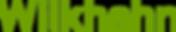wilkhahn_logo_rgb_gruen.png