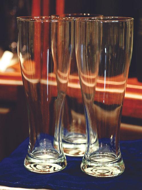 Pilsner Beer Glass Giants