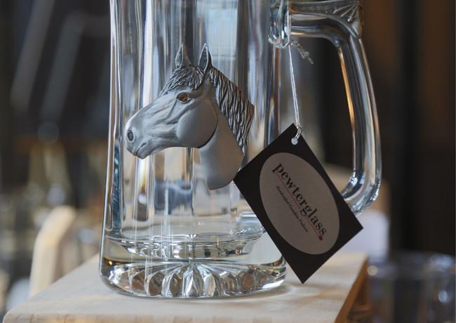beer mug pewter horse.jpg