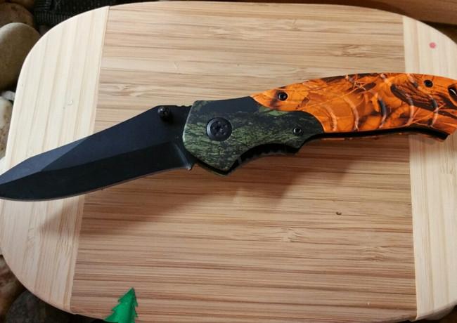knife 4_edited.jpg