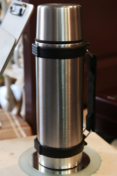 Thermos Stainless 7 Liter