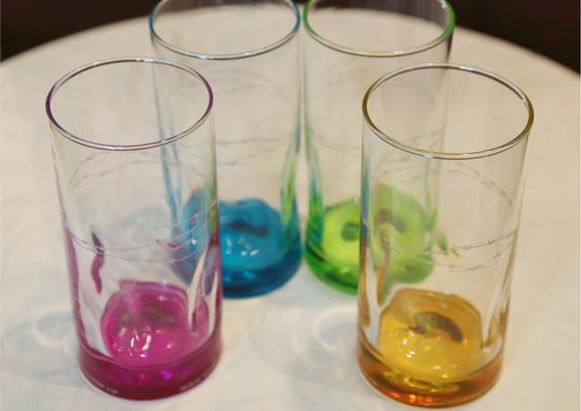 colored glass set.jpg