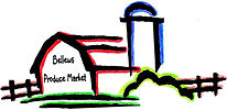 Bellews Market logo