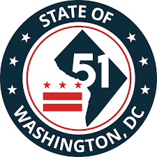 Why We Must Demand D.C. Statehood Now
