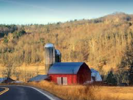 Understanding Rural Concerns